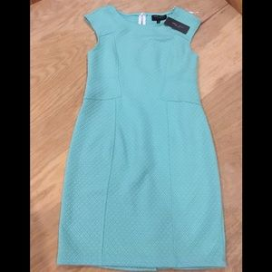 NWT Romeo + Juliet couture dress offers accepted